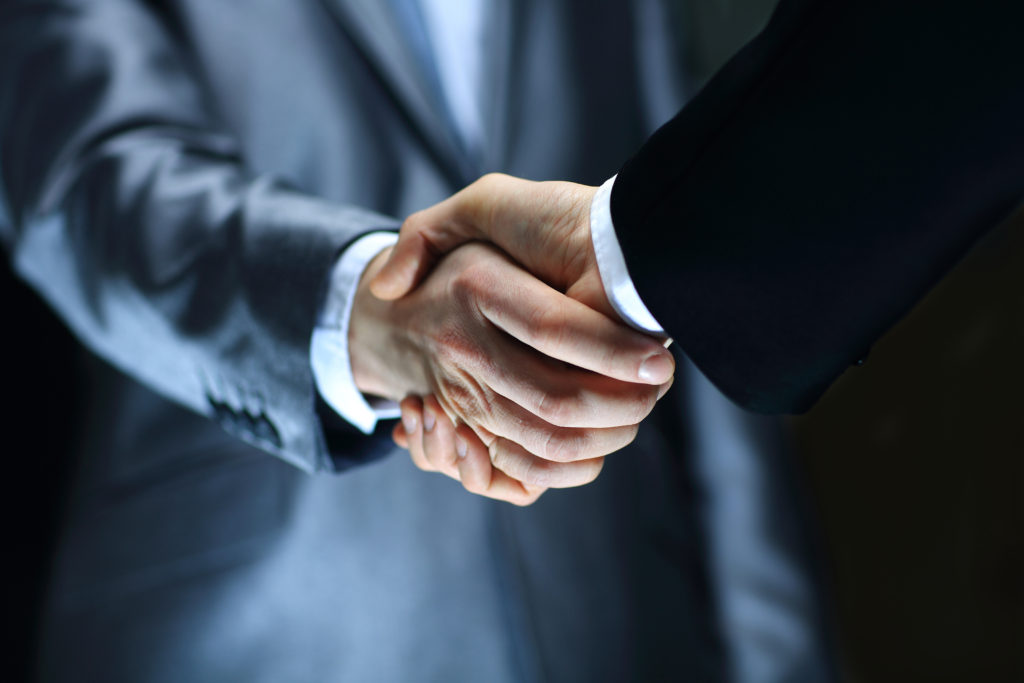 mediation, arbitration, consulting, and specialty services.