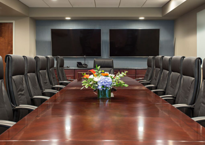 Lancaster Conference Room